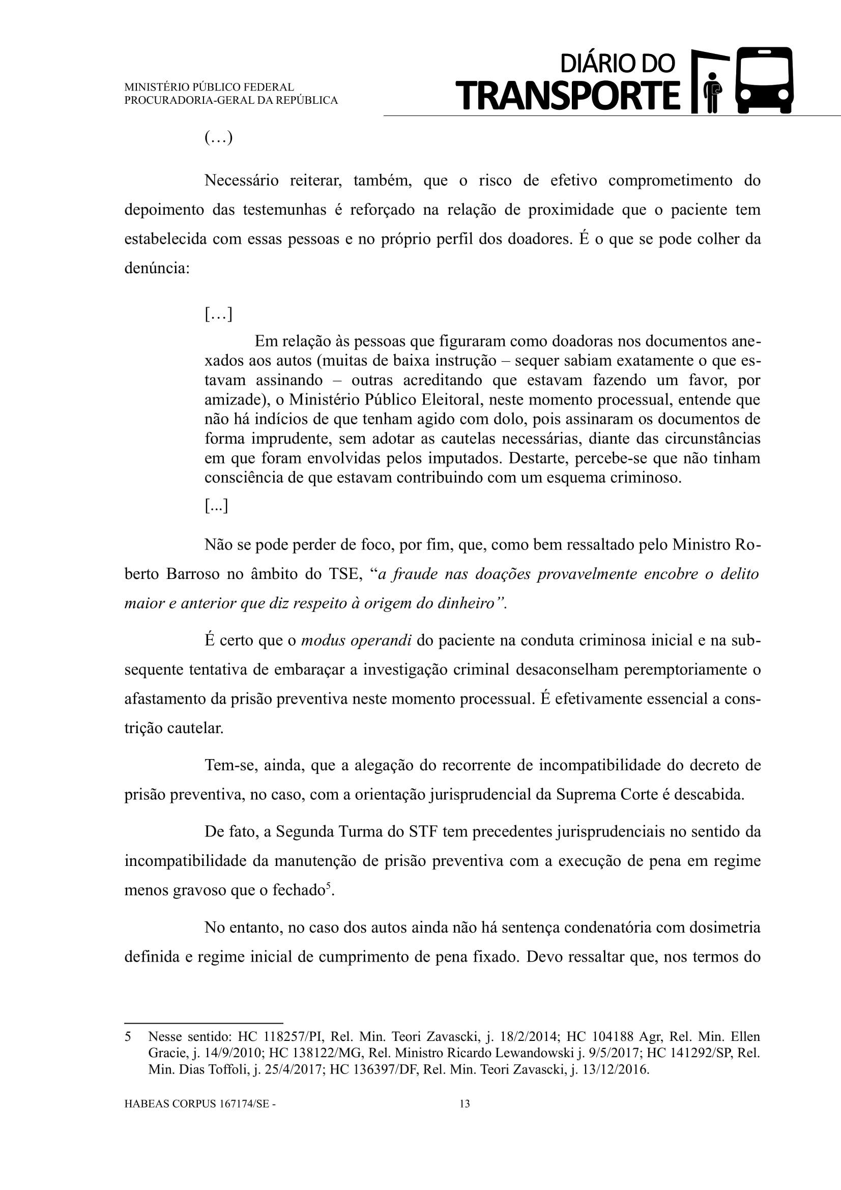 HC 167174_ContrarrazoesAgravo_Jose Valdevan de Jesus Santos-13