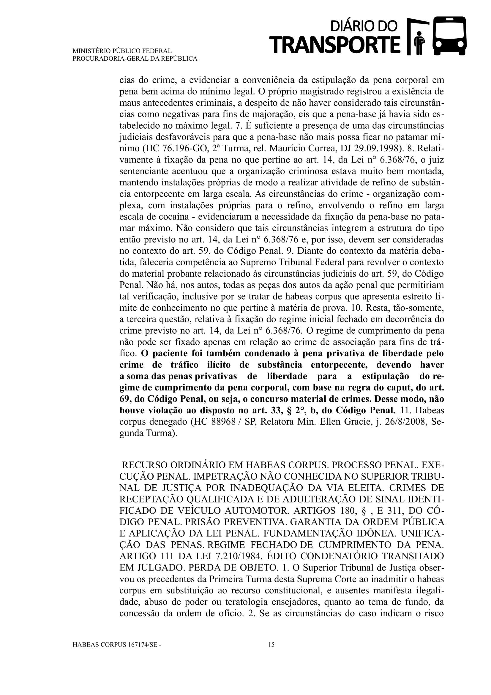 HC 167174_ContrarrazoesAgravo_Jose Valdevan de Jesus Santos-15