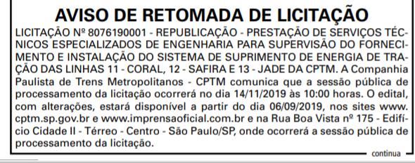 CPTM_retoma_tracao
