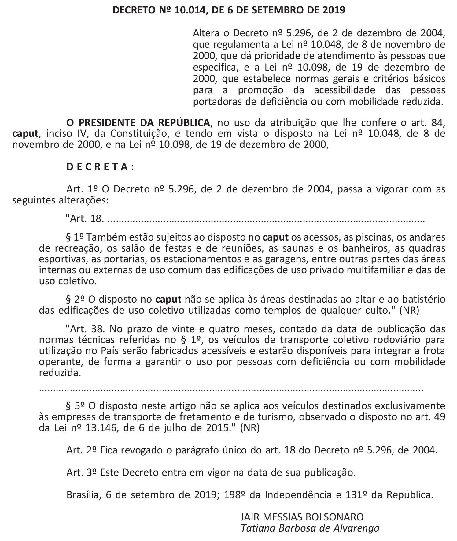 Decreto_acessibilidade