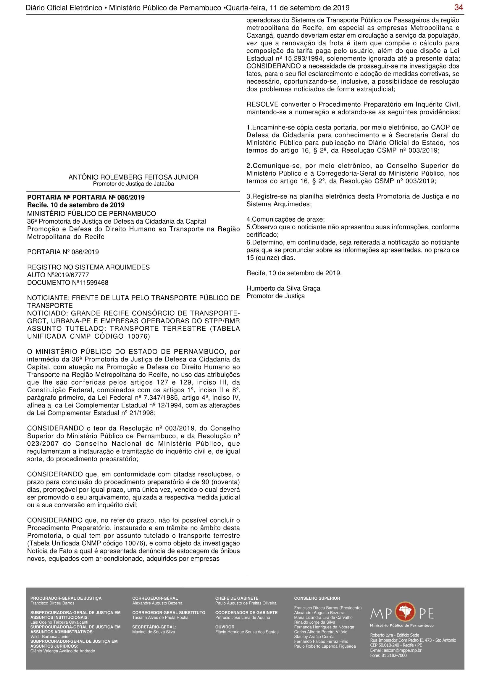 Diario oficial eletrnico MPPE - 11.09.2019-34.jpg