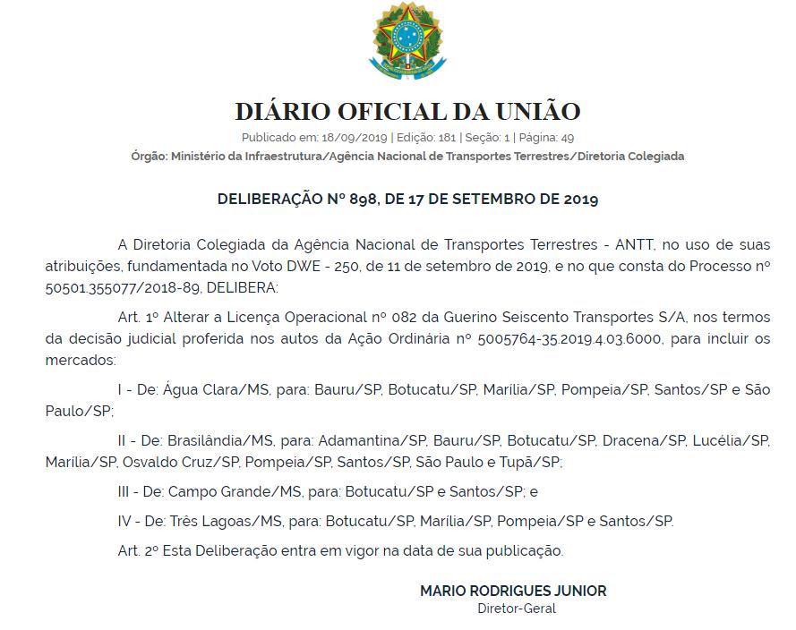 GUERINO_RENOVADA