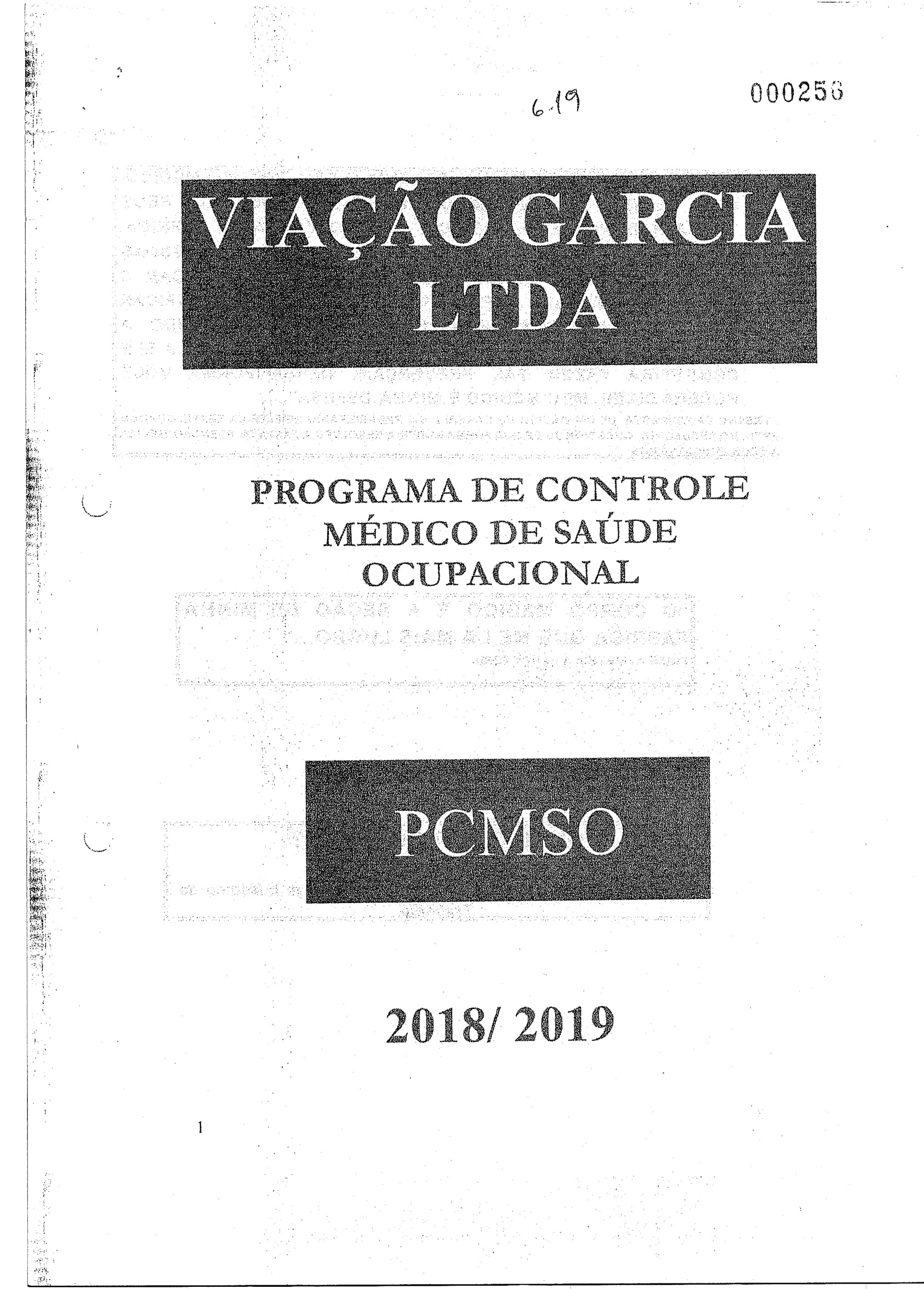 PL001222019-079