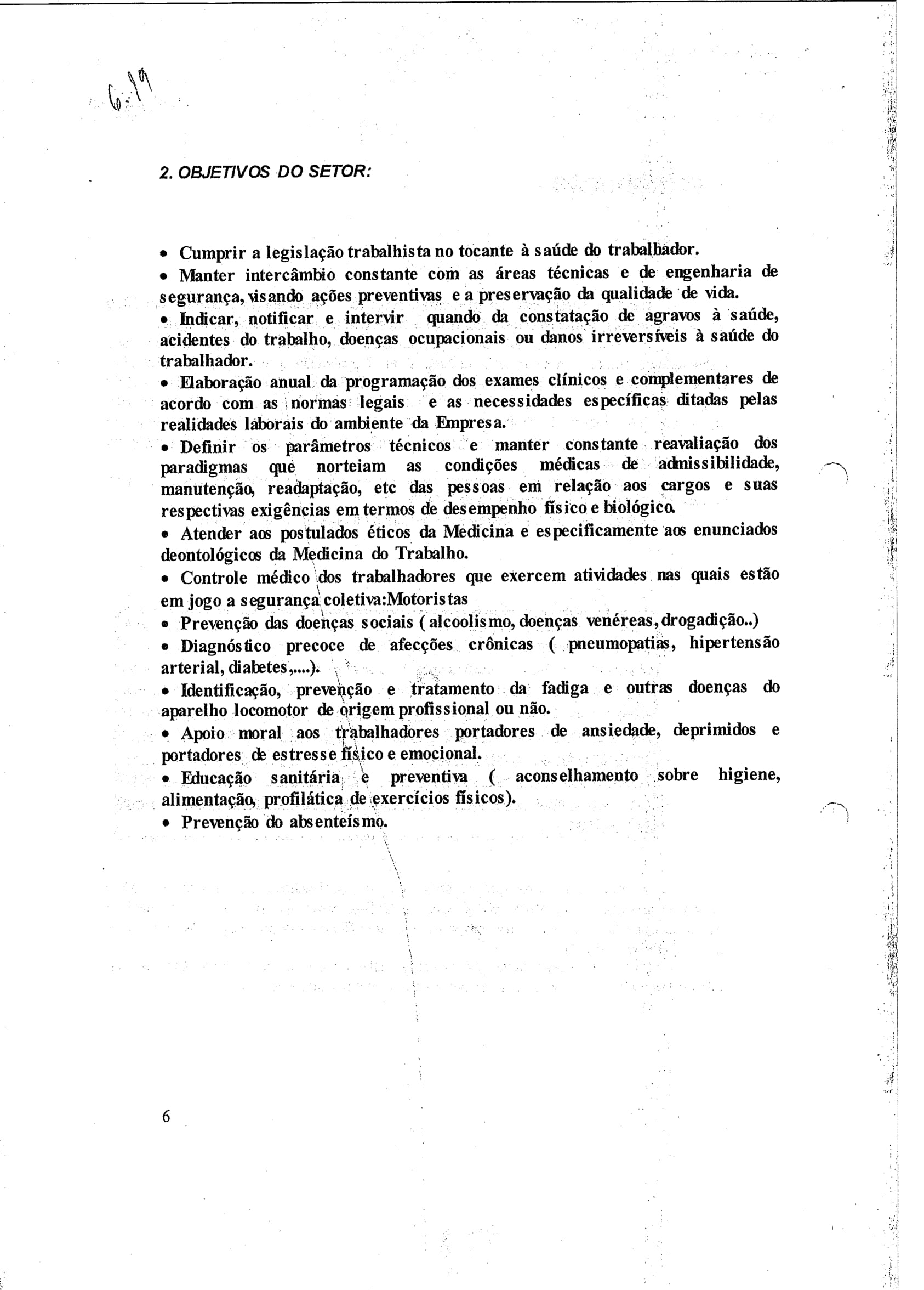 PL001222019-084