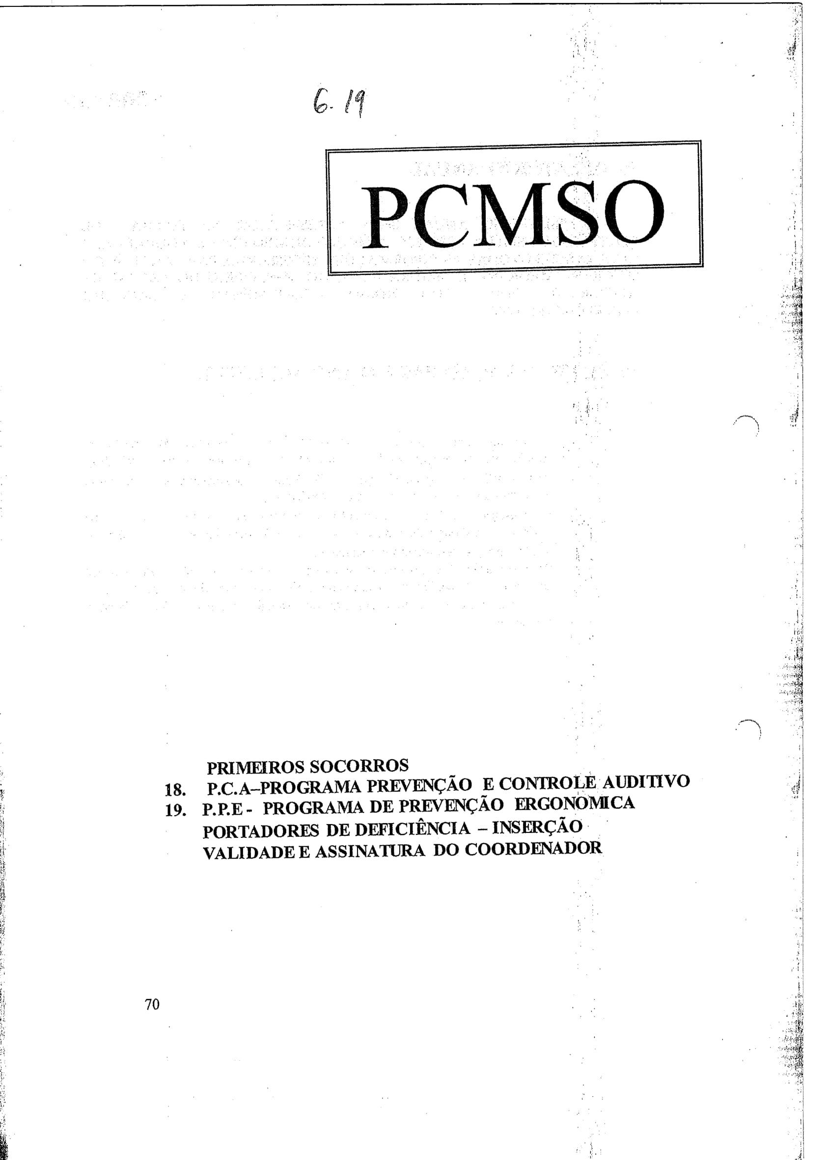 PL001222019-148