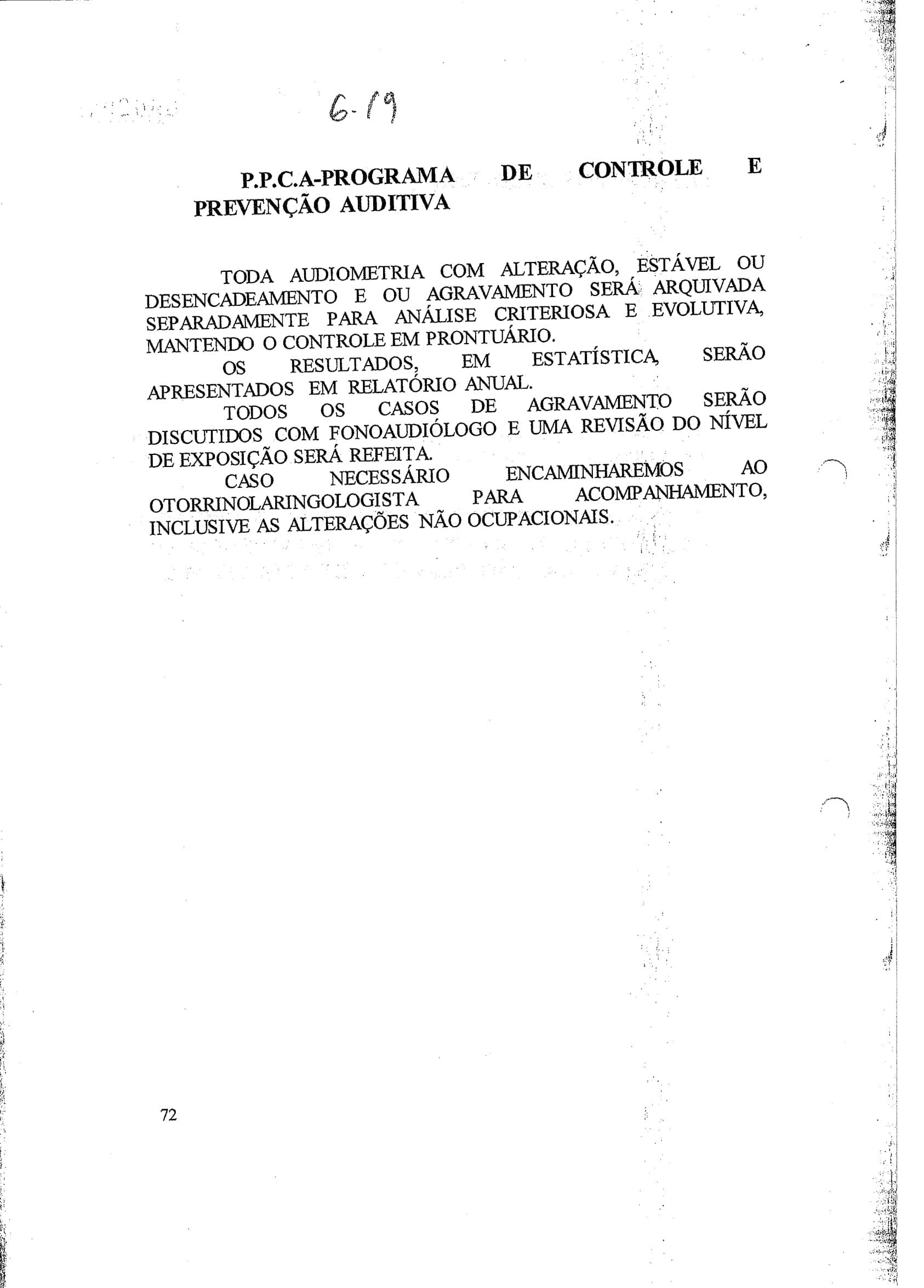 PL001222019-150