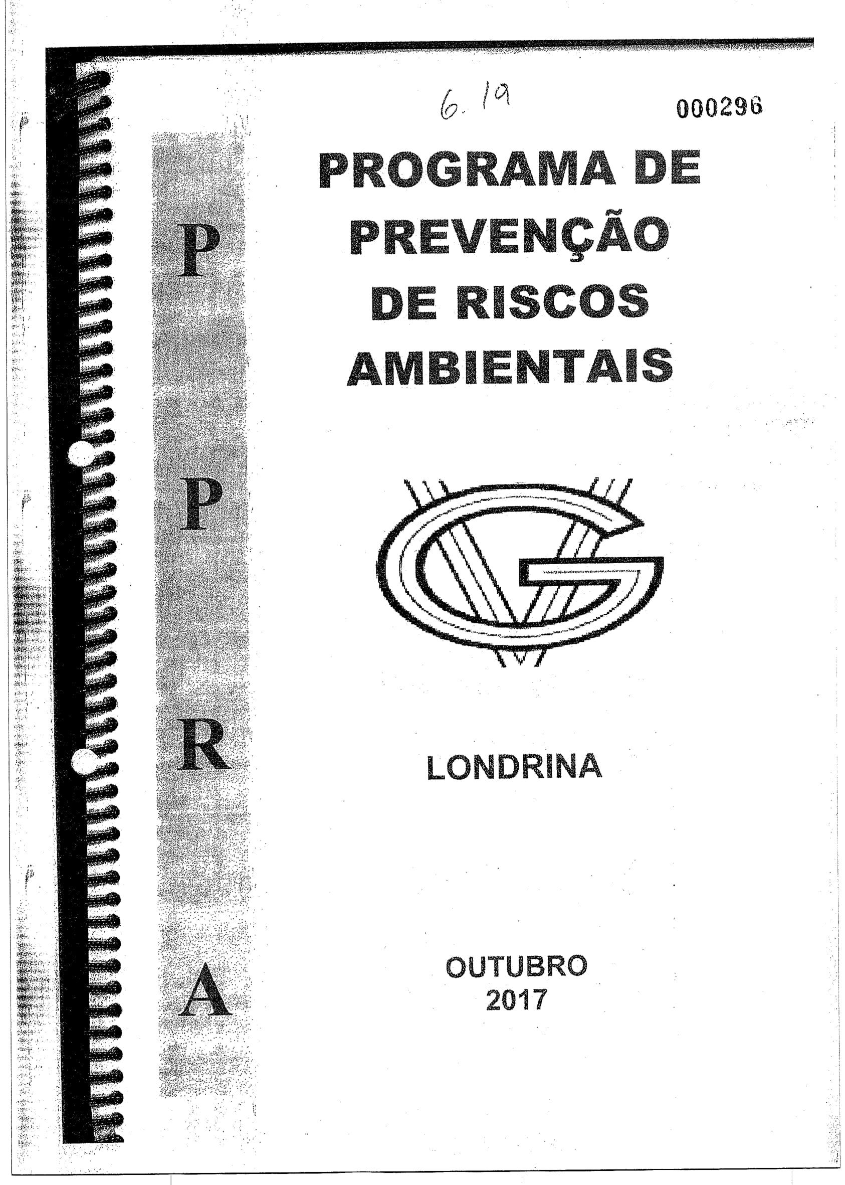 PL001222019-157
