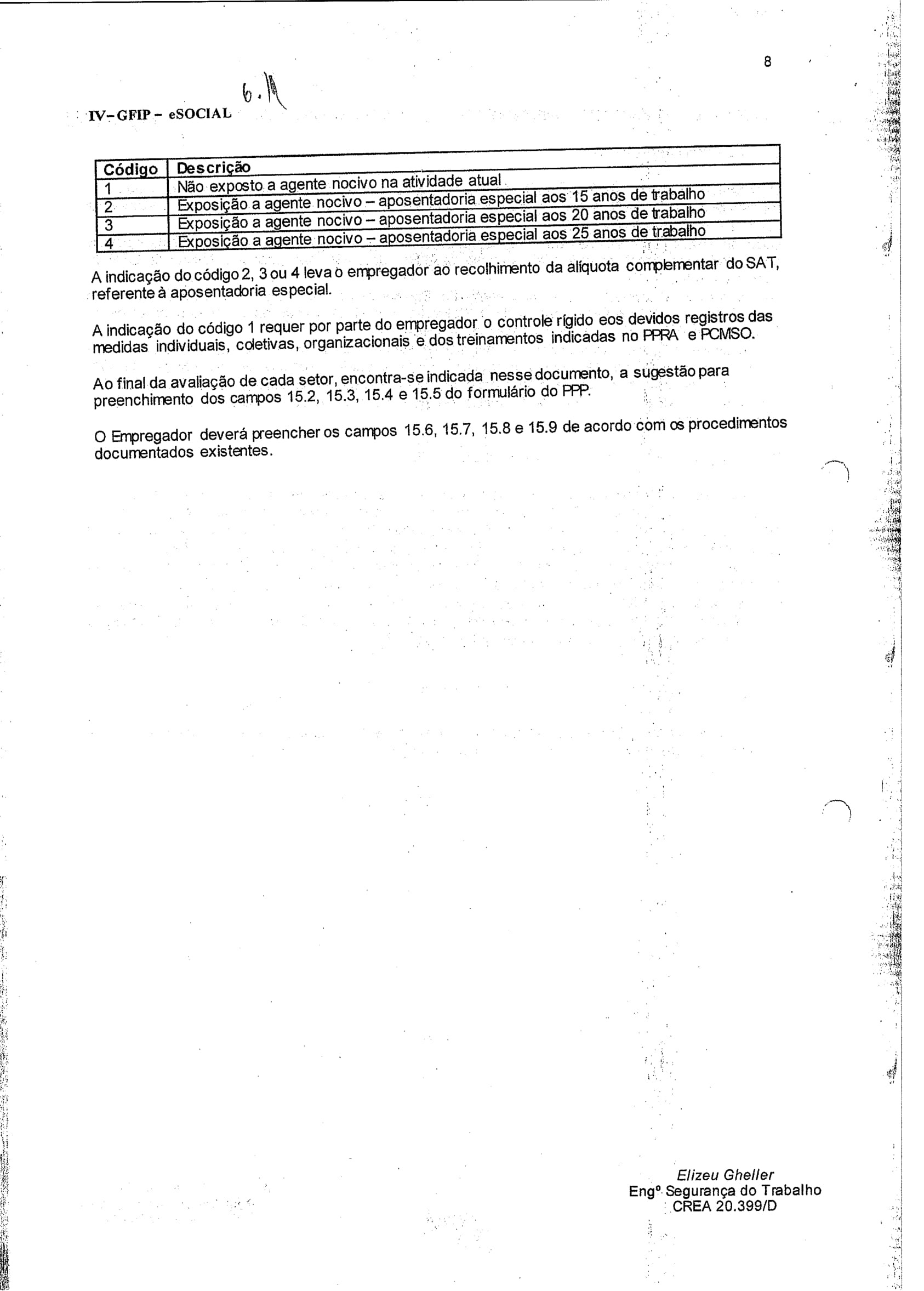 PL001222019-165