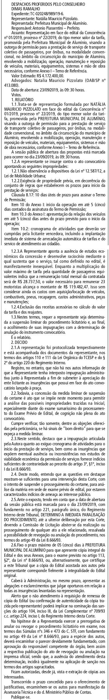 aluminio_licitação_suspensa.jpg