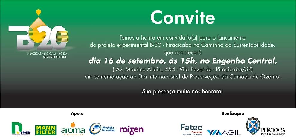 convite_B20