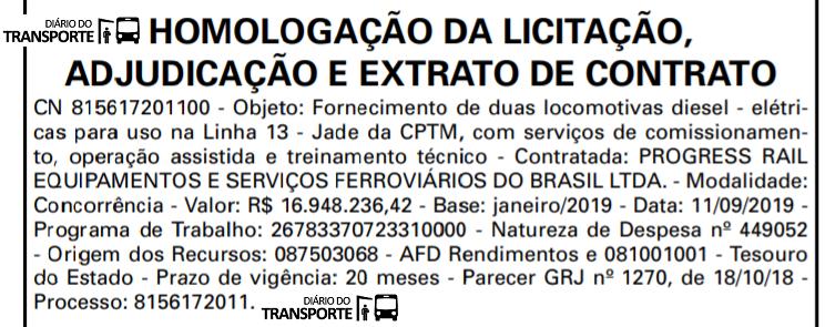 diesel_eletrica_licita