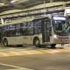 SPTrans altera pontos finais de duas linhas de ônibus