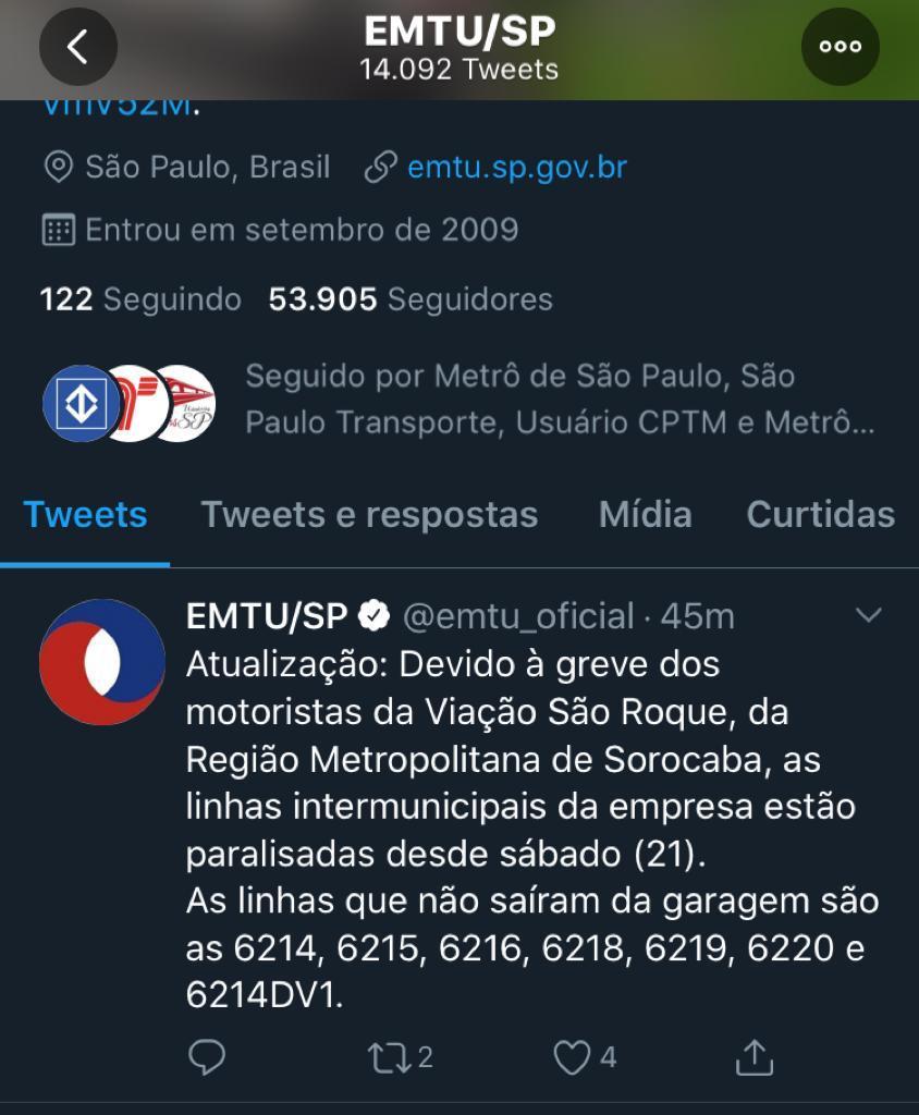 emtu_twitter