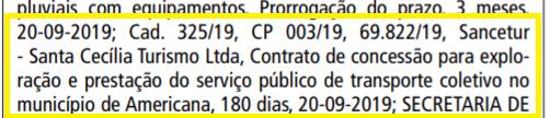 sancetur_prorroga