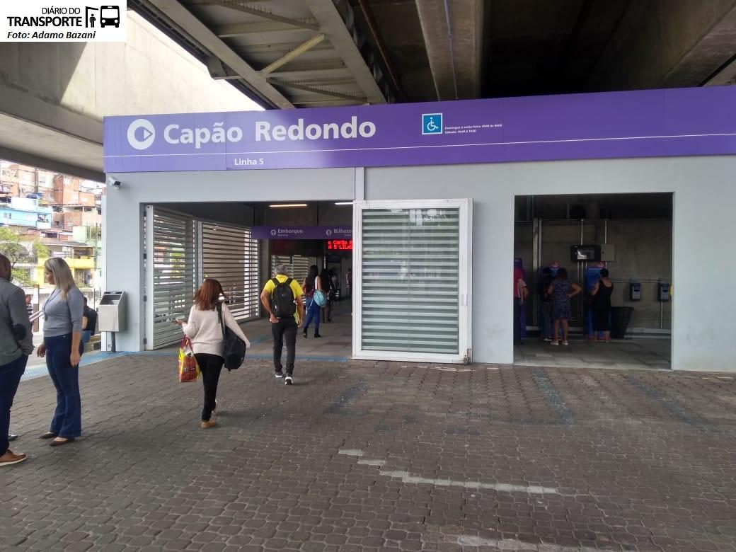CAPAO_06