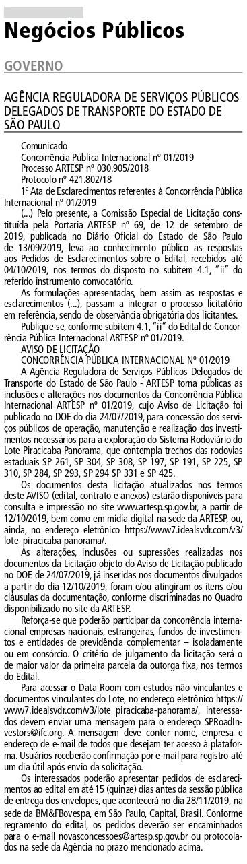 CONCORRENCIA_ARTESP_01