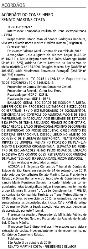 Contas_2012_CPTM