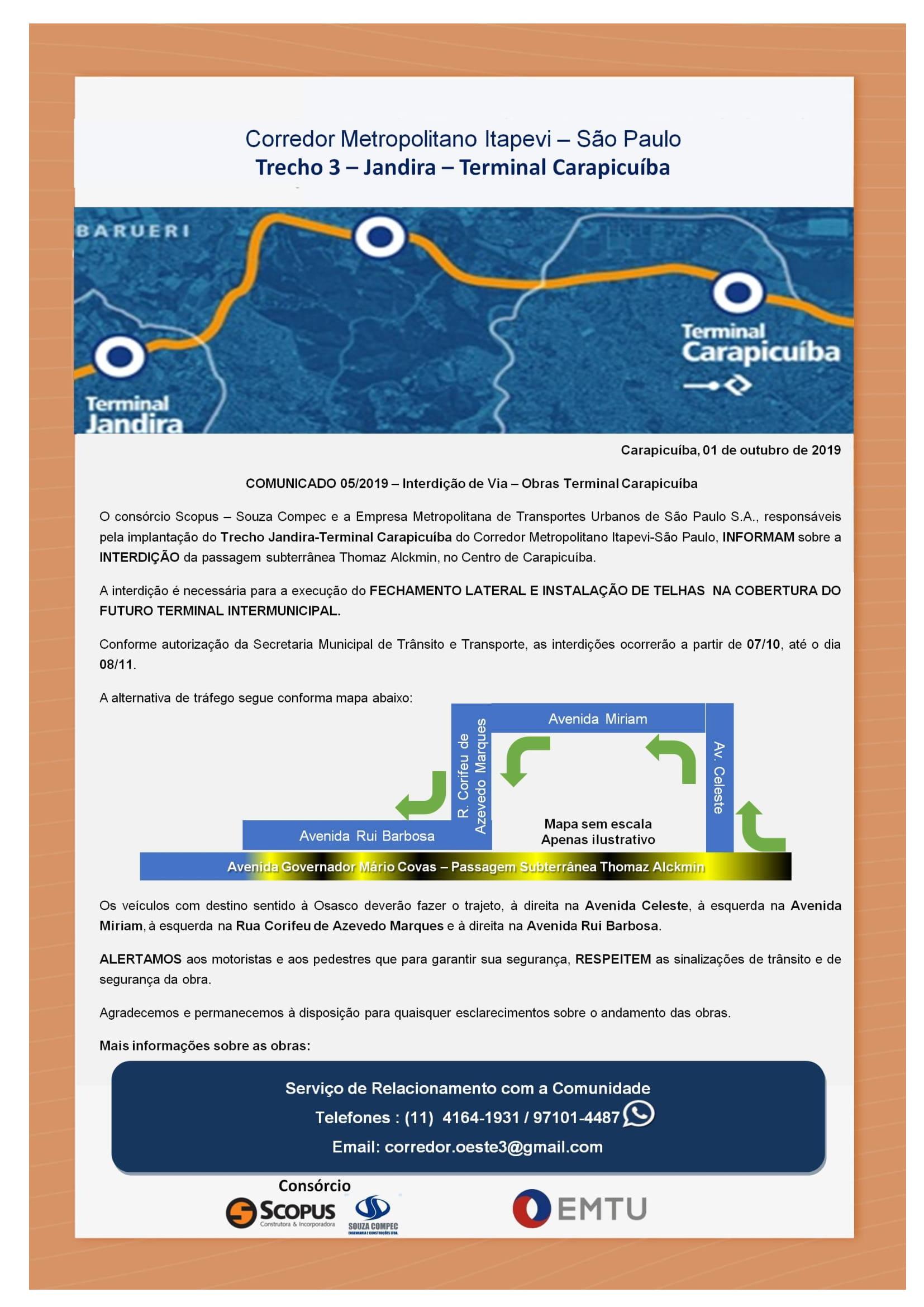 Corredor_Itapevi_Comunicado_Carapicuiba-1.jpg
