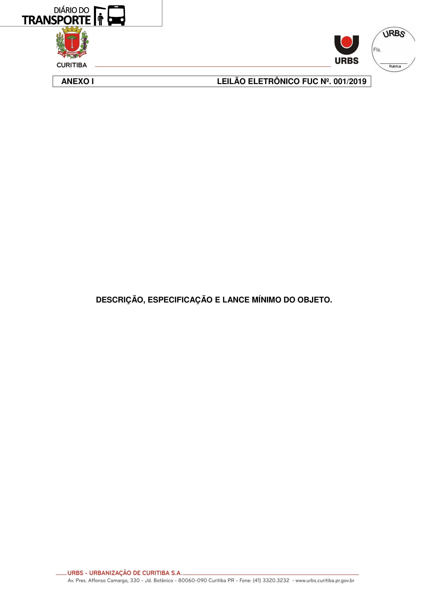 EDITAL_LEILAO_FUC_001_2019-10