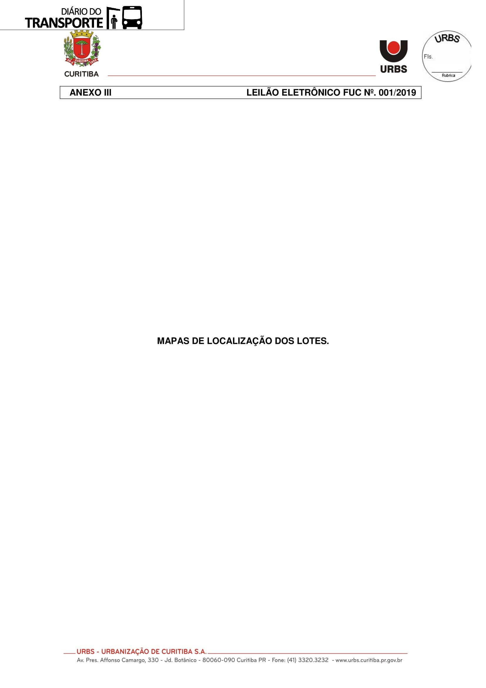 EDITAL_LEILAO_FUC_001_2019-18