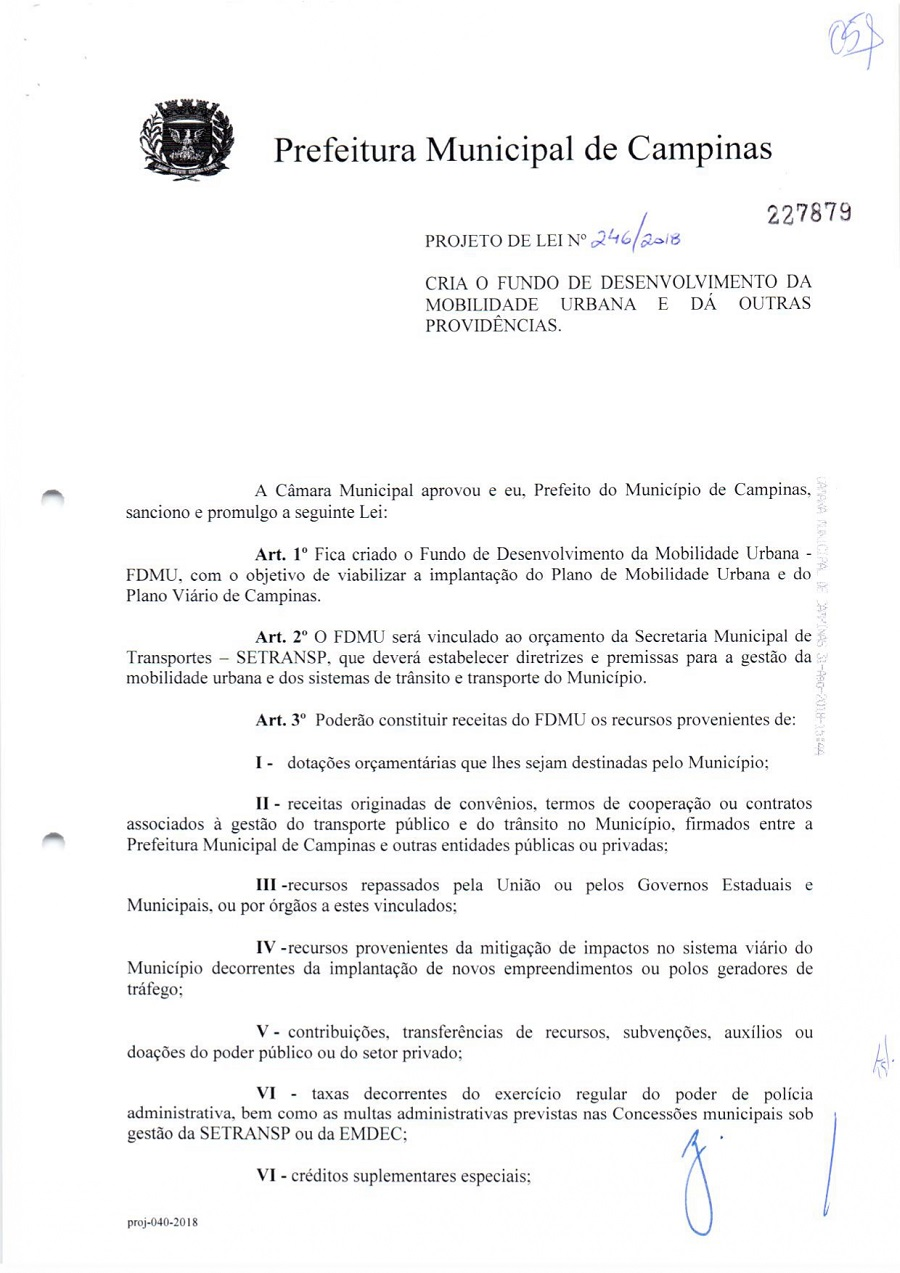 FDMU_texto_integral_01