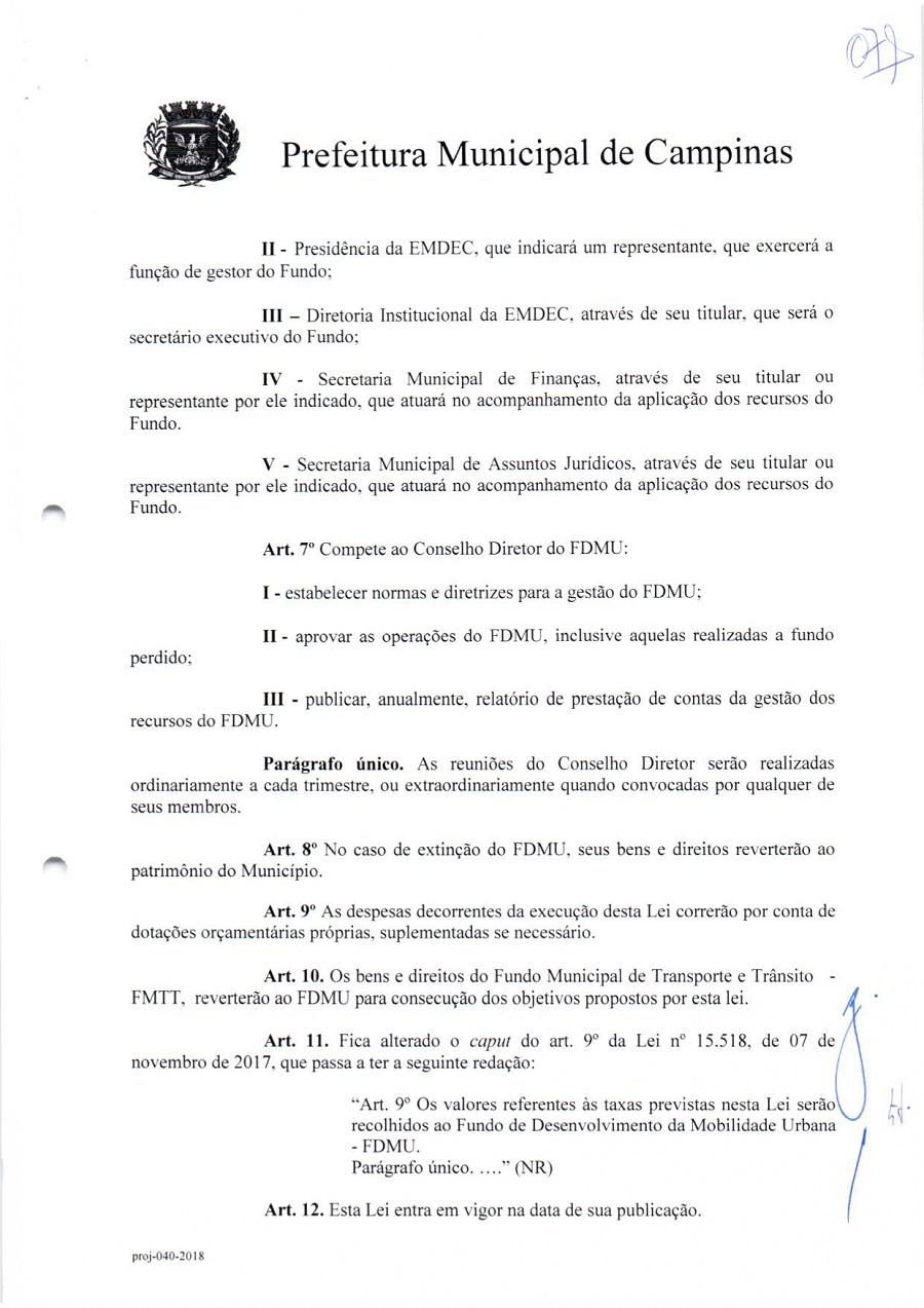 FDMU_texto_integral_03