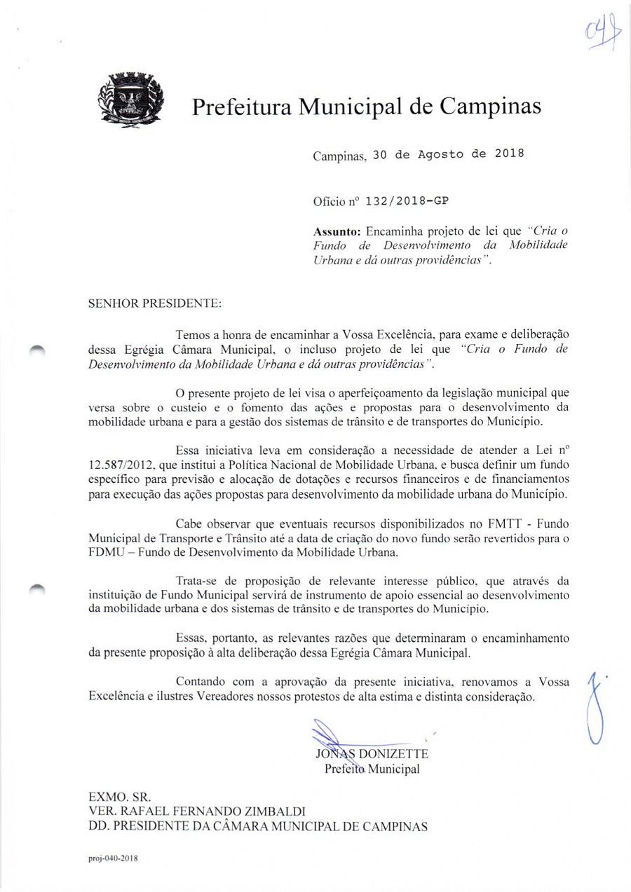 FDMU_texto_integral_05