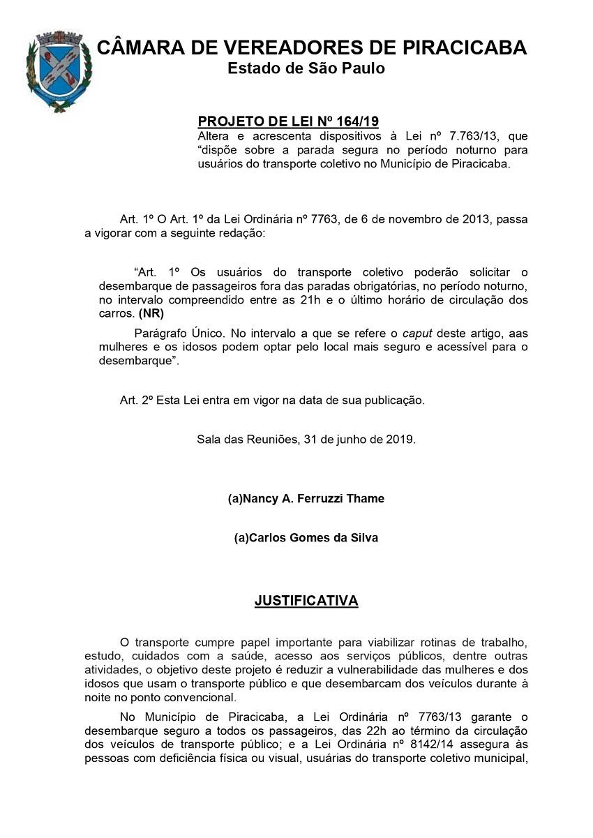 Leis_Piracicaba_01
