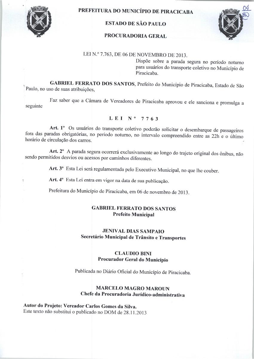 Leis_Piracicaba_03