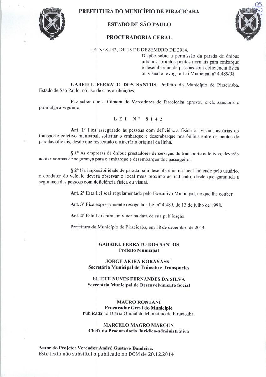 Leis_Piracicaba_04