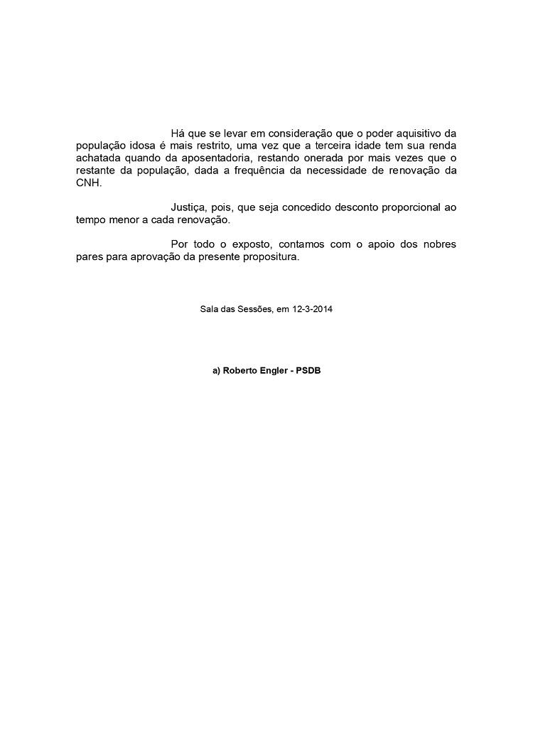PL 164_page-0002