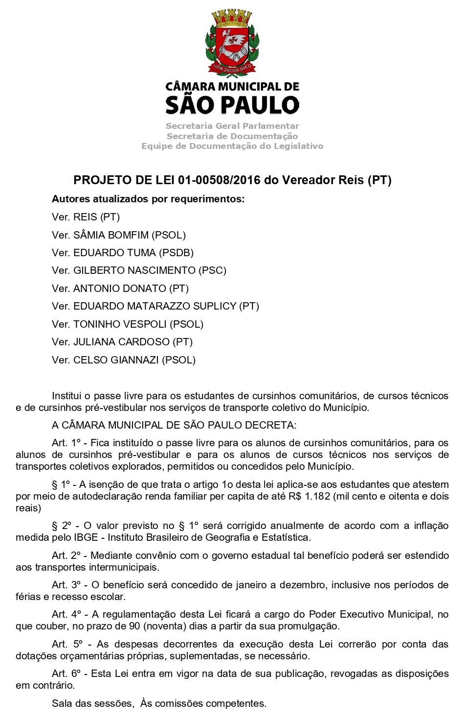 PL0508-2016_cursinhos.jpg