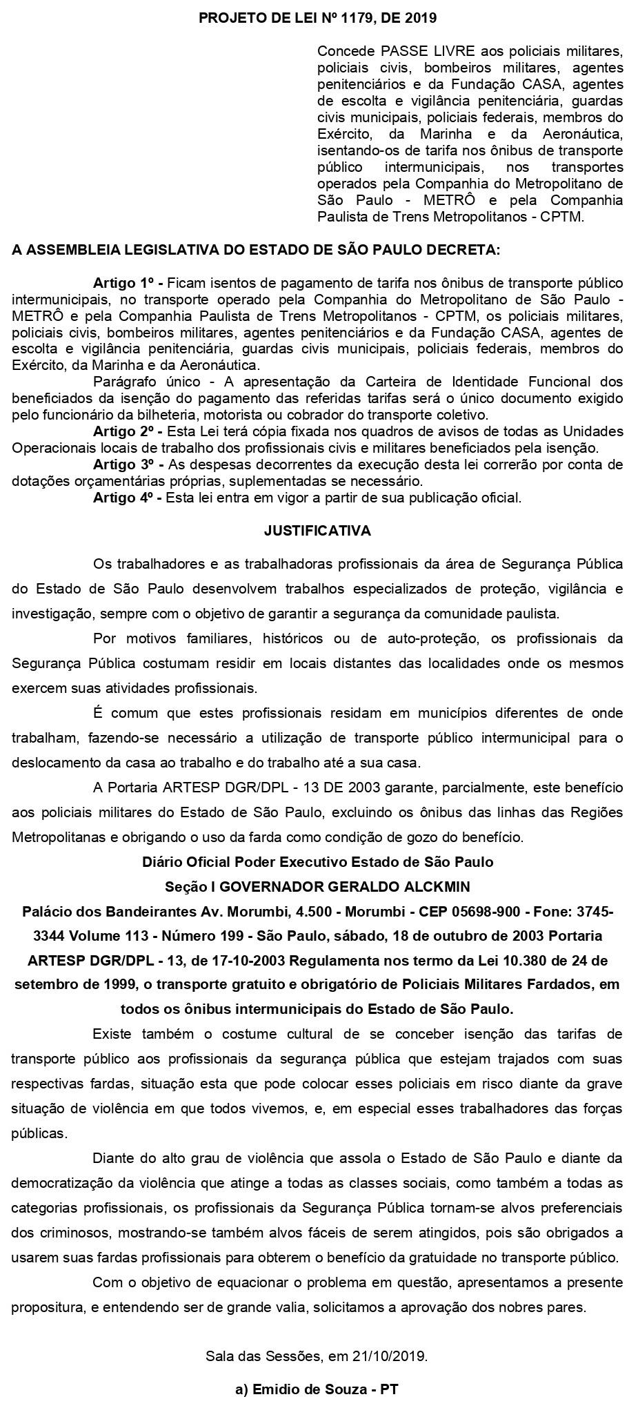 PL1179_Passe_Livre_Alesp.jpg