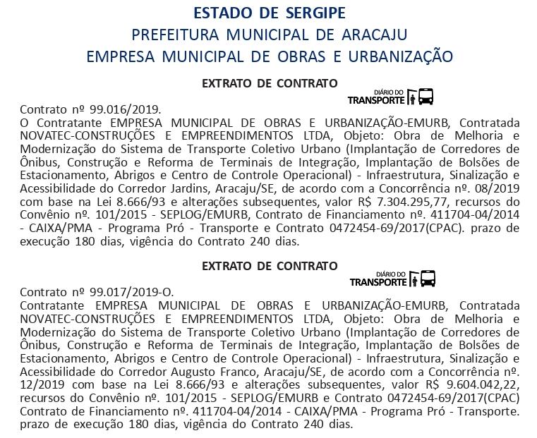 aracaju_contratos_02corredores