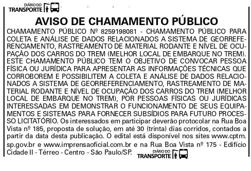 cptm_chamamento