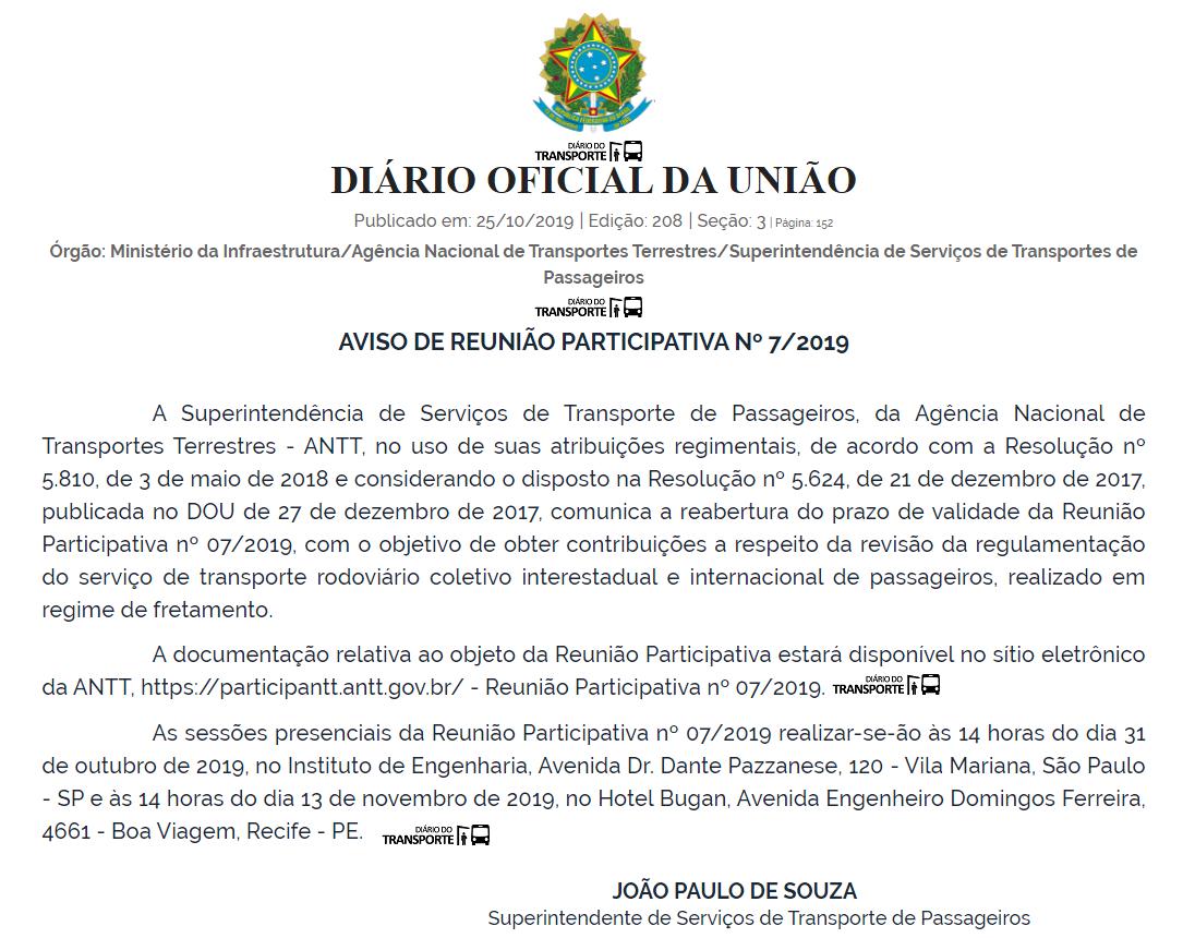 fretamento_reuniao_participativa.png