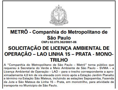 linha15_licença ambiental
