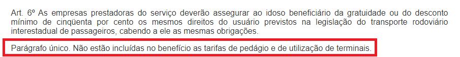 resolucao_alterada