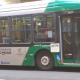 Linha 15-Prata tem operação interrompida no sábado