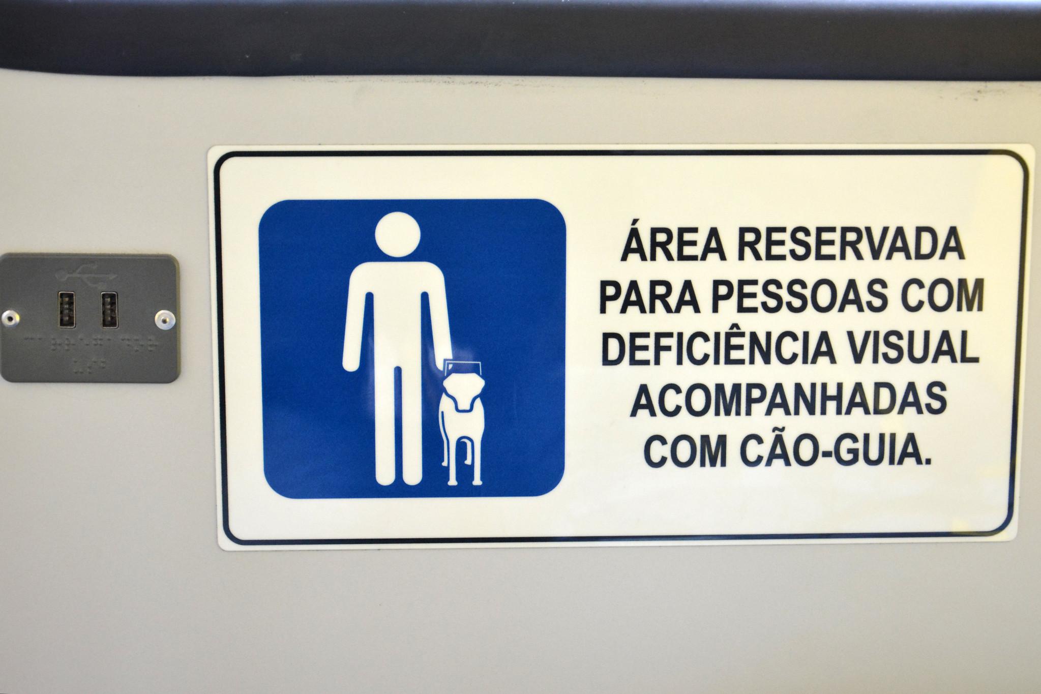 Treinamento pessoas com deficiência visual - Foto - Helber Aggio_PSA (3)