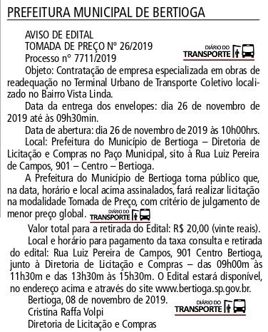 bertioga_terminal_licita