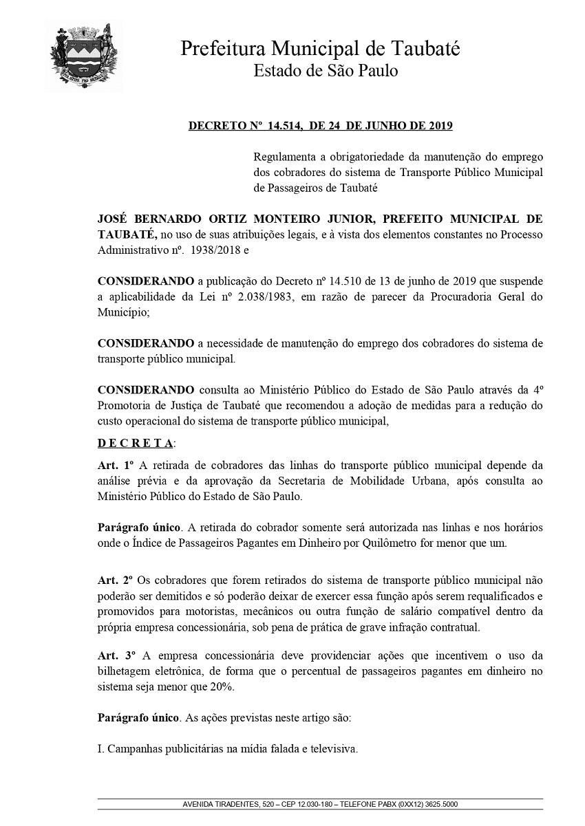 decreto Taubate cobradores_01.jpg