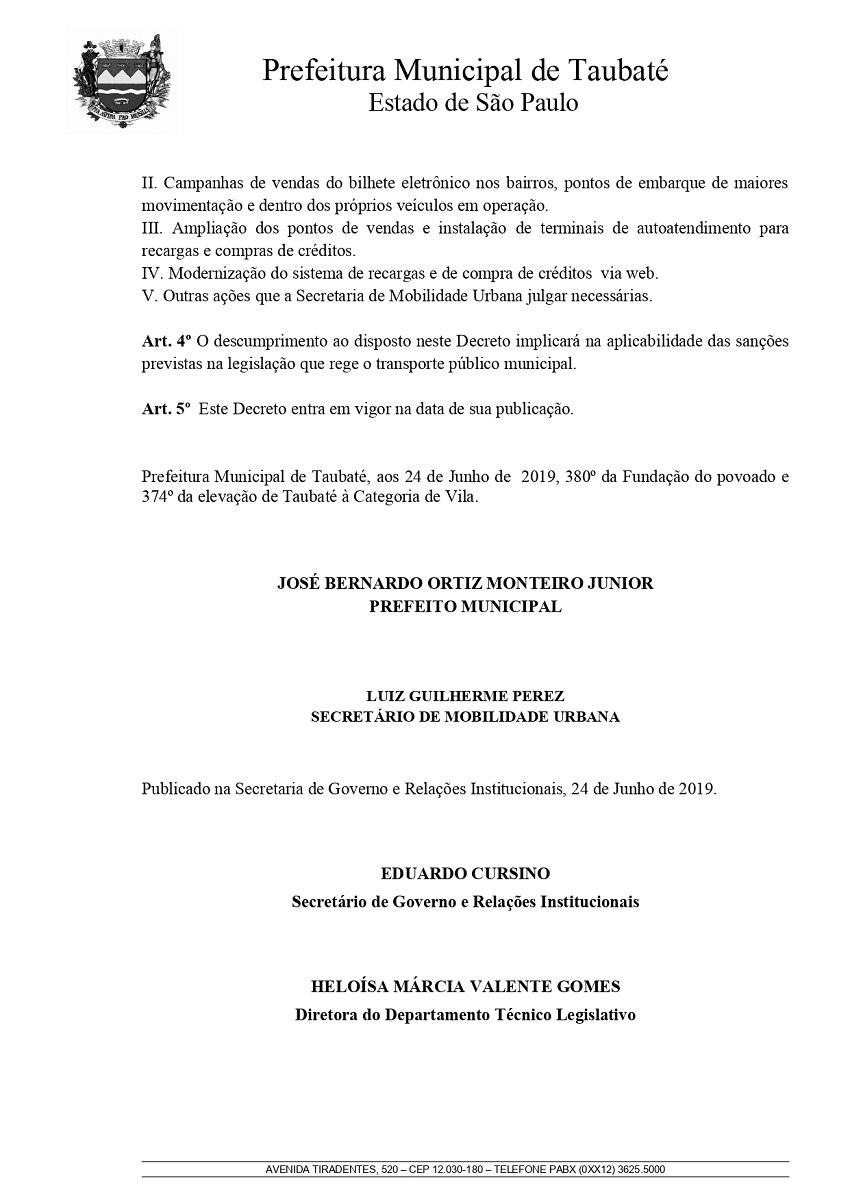 decreto Taubate cobradores_02.jpg