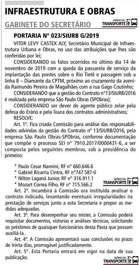 passa_comis.png