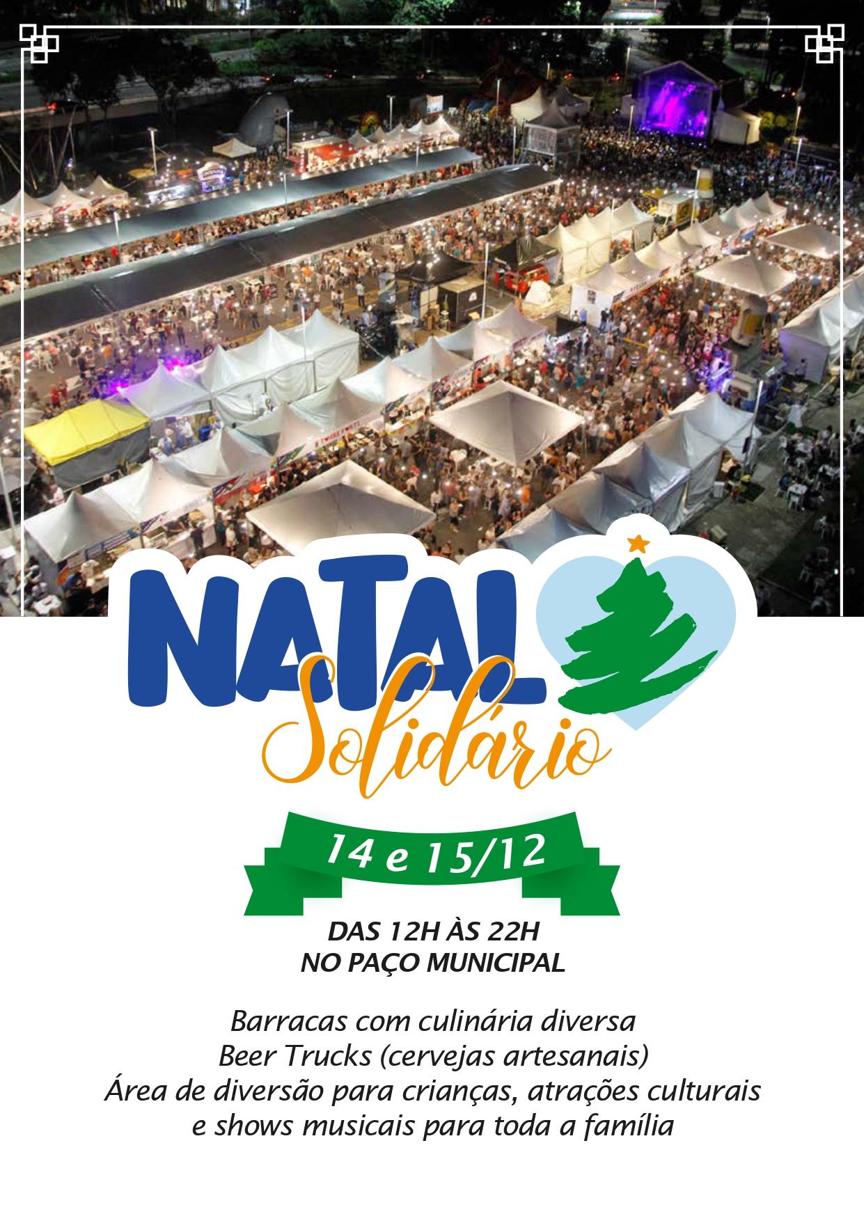 Guia de Natal 2019 - Santo André_page-0007