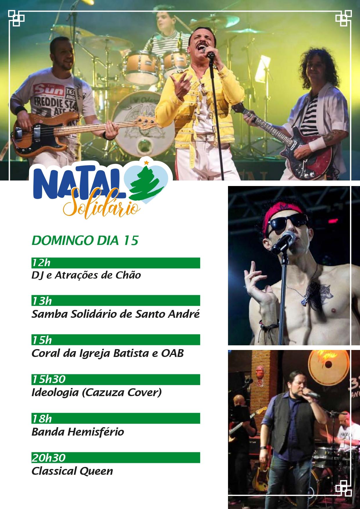 Guia de Natal 2019 - Santo André_page-0009