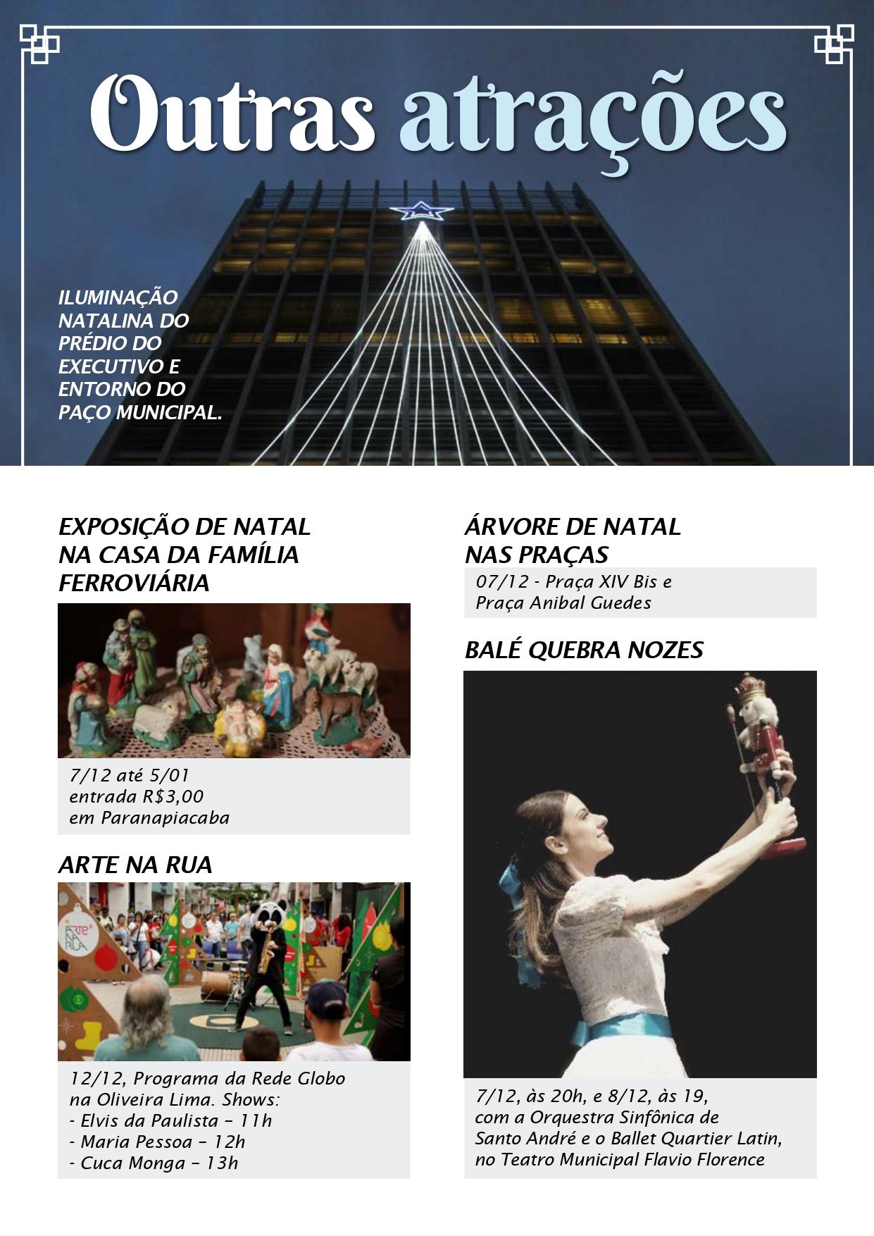 Guia de Natal 2019 - Santo André_page-0010