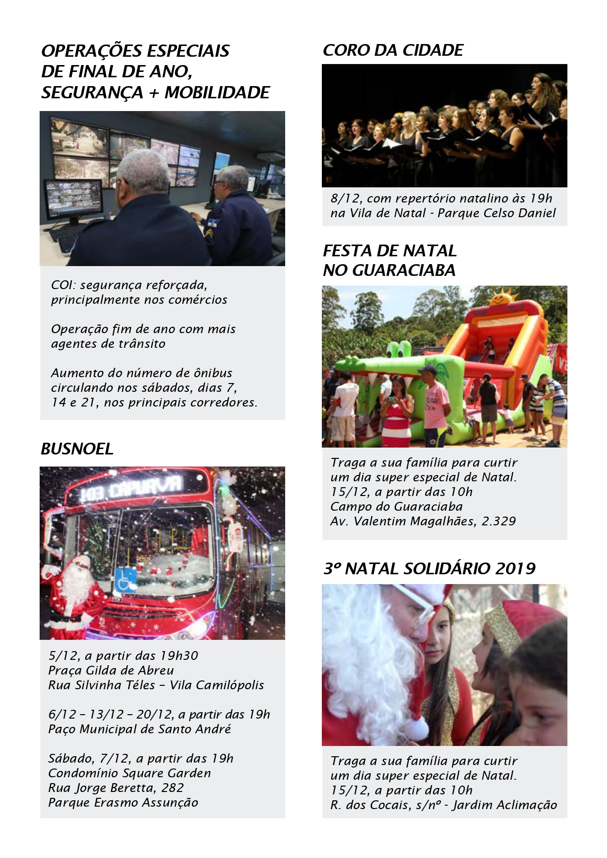 Guia de Natal 2019 - Santo André_page-0011