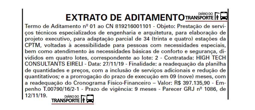 aditamento_cptm
