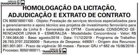 linha9_gerencia.png